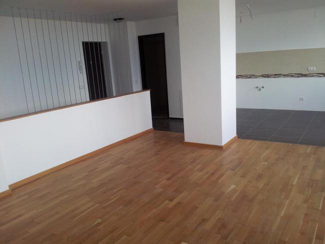 Apartamente de inchiriat 3 camere duplex nemobilate