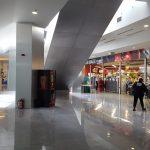 spatii comerciale de inchiriat parter galerie comerciala, proprietar