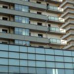 apartament de 2 camere, nemobilat, etaj 2, Monaco Towers