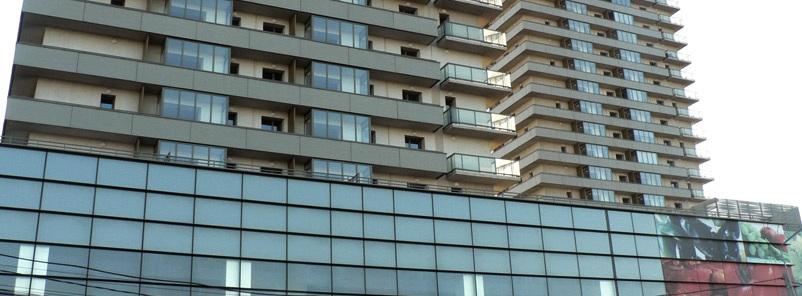 spatii birouri de inchiriat Bucuresti 63 mp, proprietar