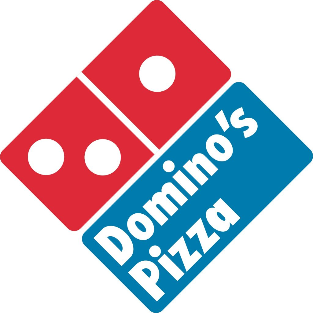 Domino's Pizza Monaco Towers