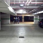 parcare subterana complex Monaco Towers, Sos Berceni nr 96 sector 4 Bucuresti