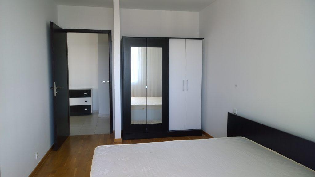 apartamente de inchiriat 2 camere mobilate utilate