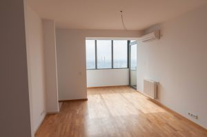 Apartamente de inchiriat Bucuresti 2 camere nemobilate