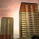 Proiect Monaco Towers parcare