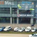 spatii comerciale de inchiriat fatada Mall, sect0or 4 , Monaco Towers