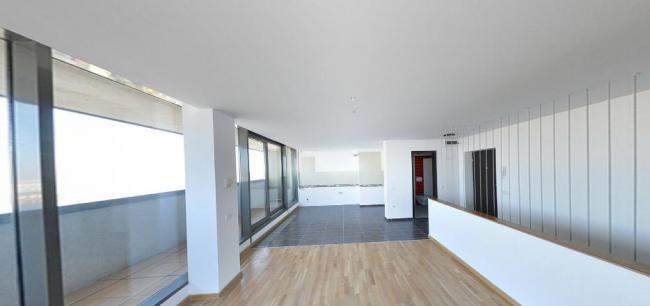 apartamente de inchiriat Bucuresti, living duplex 4 camere, Monaco TOwers