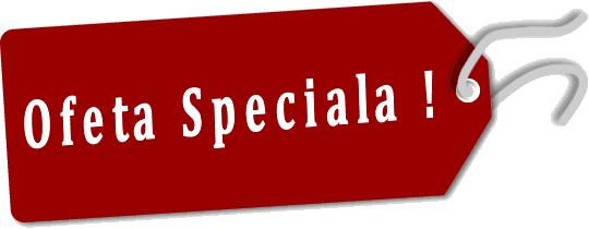 oferte speciale apartamente de inchiriat bloc nou